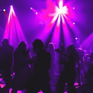 Ночные клубы Астрахани