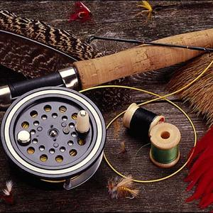Охотничьи и рыболовные магазины Астрахани