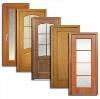 Двери, дверные блоки в Астрахани