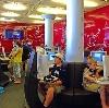 Интернет-кафе в Астрахани