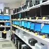 Компьютерные магазины в Астрахани