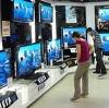 Магазины электроники в Астрахани