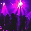 Ночные клубы в Астрахани