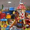 Развлекательные центры в Астрахани