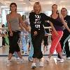Школы танцев в Астрахани