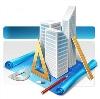 Строительные компании в Астрахани