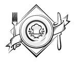 Сюрприз - иконка «ресторан» в Астрахани